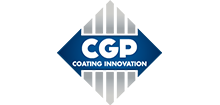 CGP Coating